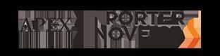 Apex Porter Novelli (APN)