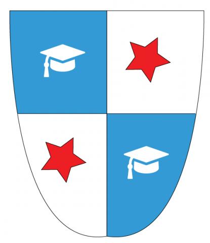 Brilliant Stars Academy