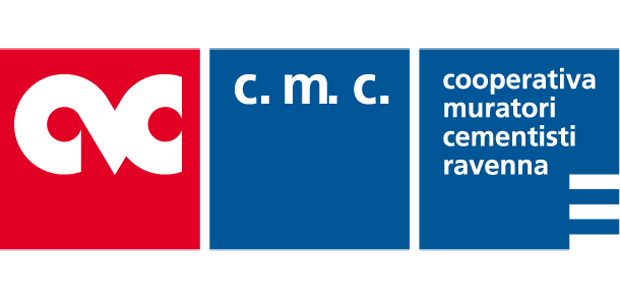 CMC di Ravenna