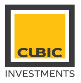 Cubic Investments