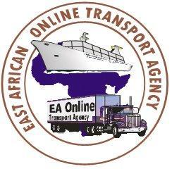 East African Online Transport (EAOT)