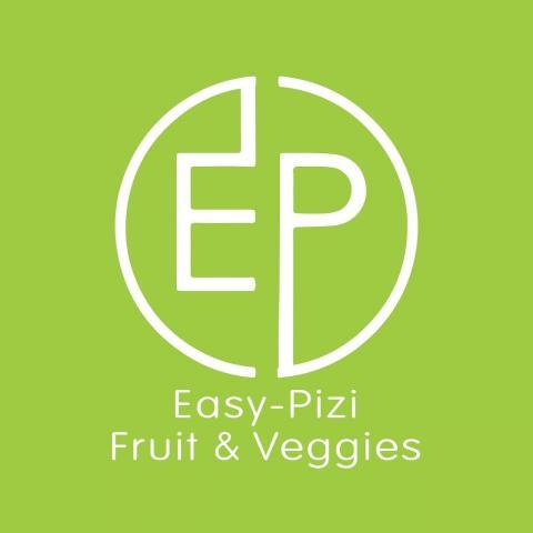 Easy Pizi
