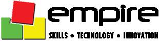 Empire MicroSystems