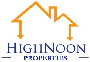 Highnoon Properties
