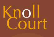 Knoll Court