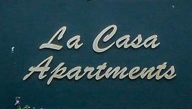 La Casa Apartments