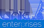 Linic Enterprises