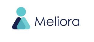 Meliora Tech