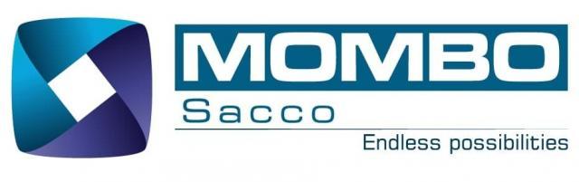 Mombo Sacco
