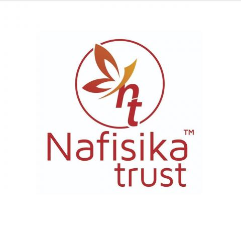 Nafisika Trust