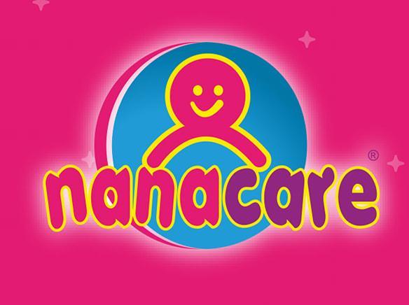 NanaCare