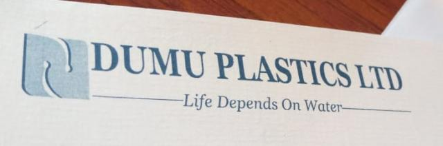 Ndumu Plastics