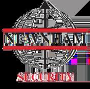 Newhham Services International