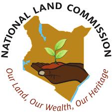 National Lands Commission (NLC)