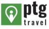 PTG Travel