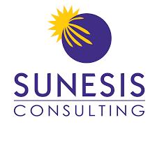 Sunesis Consulting