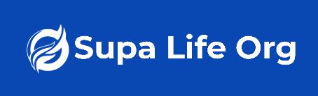 Supalife Agencies