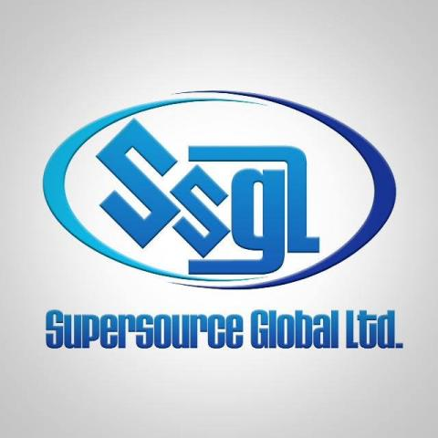 SuperSource